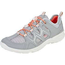 ECCO Terracruise LT Shoes Women grey